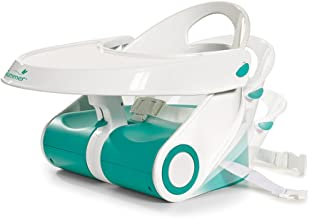 Summer Sit 'n Style Compact Folding Booster Seat