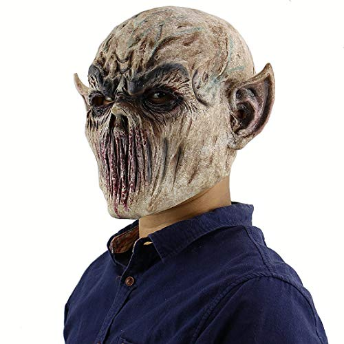 - Diy Alien Halloween Kostüm