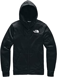 Best north face surgent hoodie Reviews