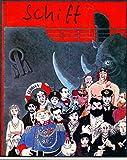 Fellini's Schiff der Träume - Pina Bausch - Victor Poletti