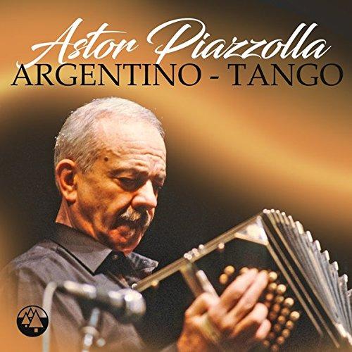 Argentino-Tango