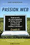 PASSION.WEB