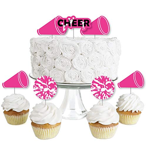 cheerleading supplies - 5