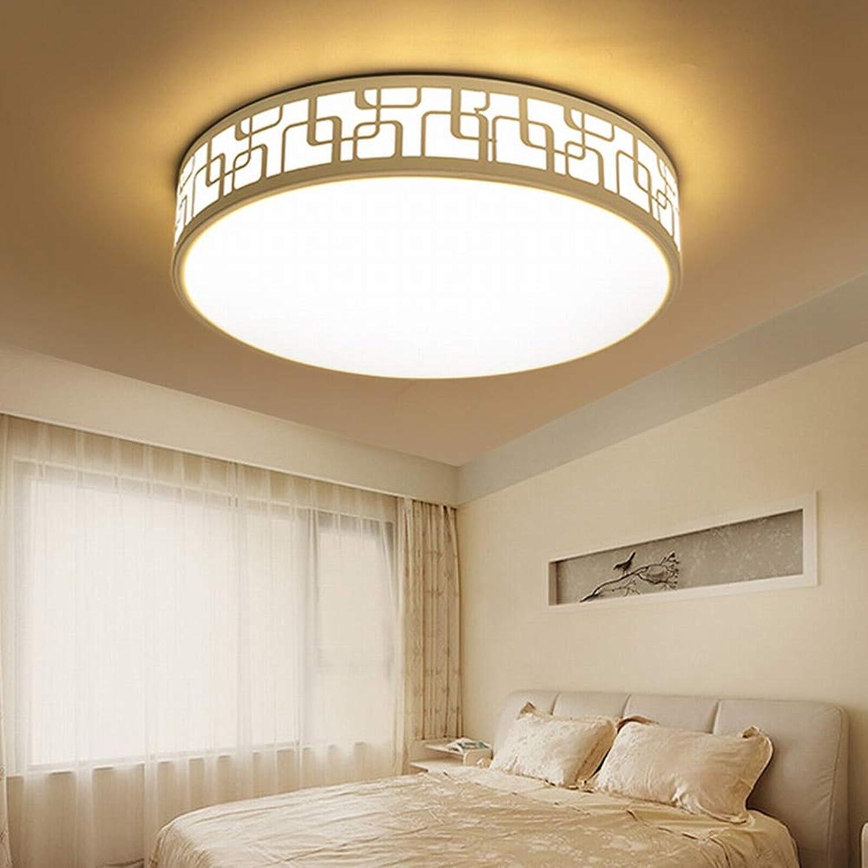 30 Beleuchtung Lampe Küche Balkon Lampe Wohnzimmer Gang ...