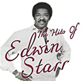 The Hits Of Edwin Starr