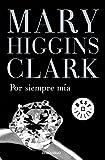 Por siempre mía (Best Seller)