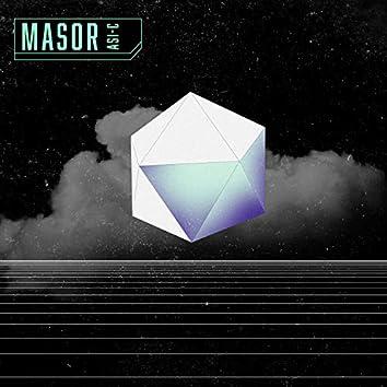Masor