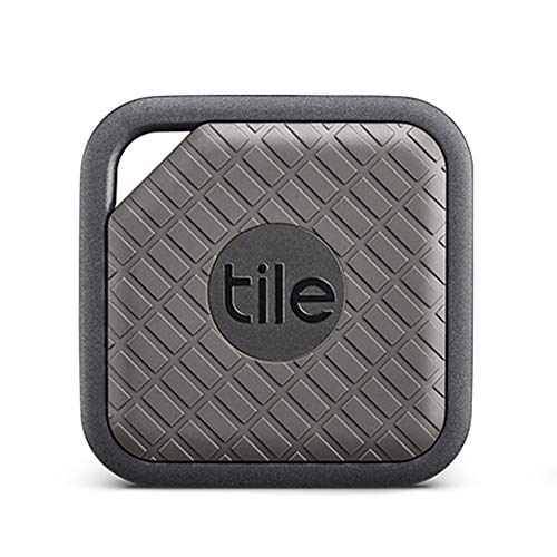 Tile『PRO SERIES TILE SPORT(RT-09001-JP)』