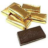 Andes Gold Foil Creme De Menthe 20lb Bulk