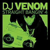 Straight Bangin' 4