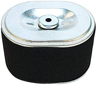 Air Filter Cleaner compatible with Hammerhead Mini Shark and 80T Go Karts