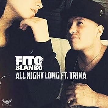 All Night Long (feat. Trina)