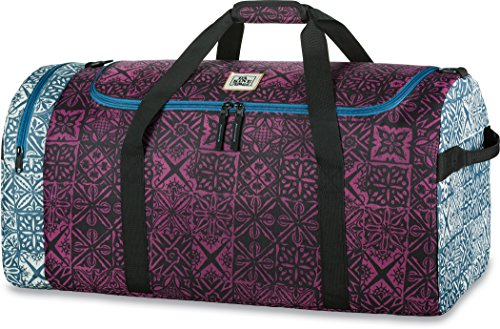 Dakine Eq Bag, Non Wheeled Luggage, 74 Litre, Kapa