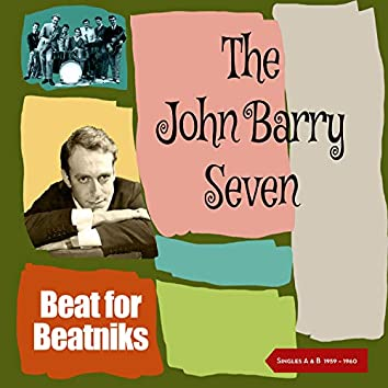 Beat for Beatniks (Singles A & B Sides 1959 - 1960)