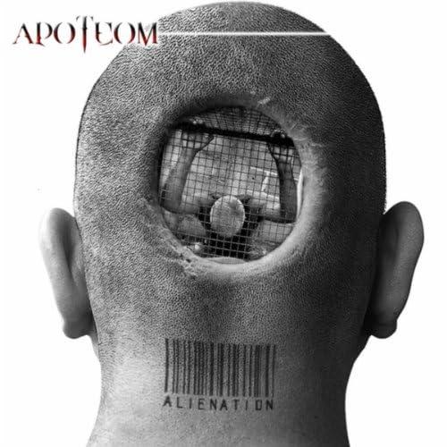 Apoteom