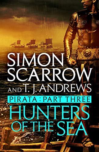 Hunters of the Sea