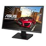 Asus mg278q 27 Wide Quad HD TN – Monitor (2560 x 1440 Pixel, Wide Quad HD, TN, 2560 x 1440, 1000: 1, 100000000: 1)