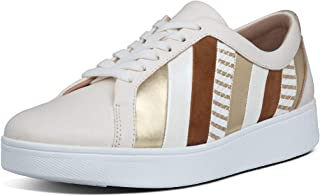 FITFLOP Rally Rainbow Stone Sneakers