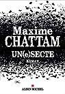 Un(e)secte par Chattam