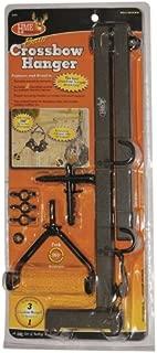 Best hme better crossbow hanger Reviews