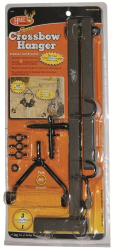 HME Products Better Crossbow Holder
