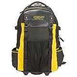 STANLEY FATMAX 1-79-215 - Mochila con Ruedas, capacidad...