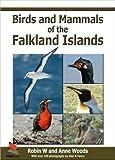 Birds and Mammals of the Falkland Islands