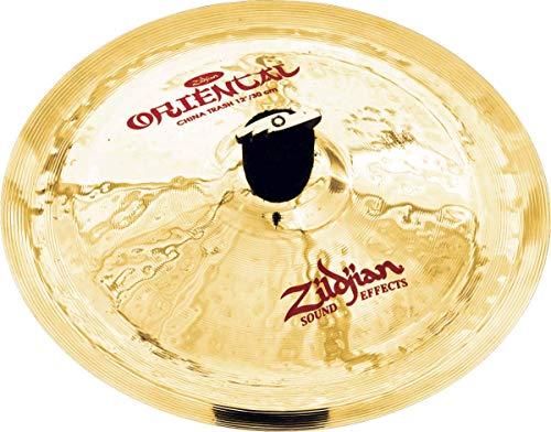 Best china zildjian for 2020