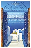 Lonely Planet Best of Greece & the Greek Islands 1 (Travel Guide)