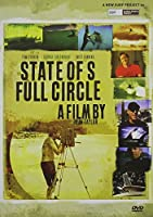State of S: Full Circle [DVD] [Import]