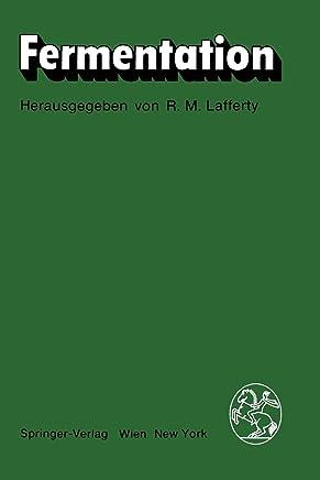 Fermentation: Rotenburger Symposium 1980, Bad Karlshafen, September 1980: 2