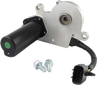 Suchergebnis Auf Für Motor Schalter Motorräder Ersatzteile Zubehör Auto Motorrad