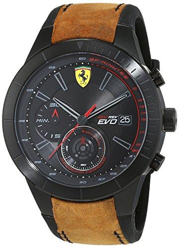 Scuderia Ferrari 0830398