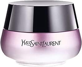 Yves Saint Laurent Forever Youth Liberator Eye Cream 0.5 oz