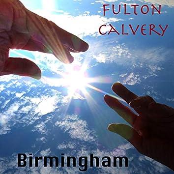 Birmingham (feat. Jerry Sumner)