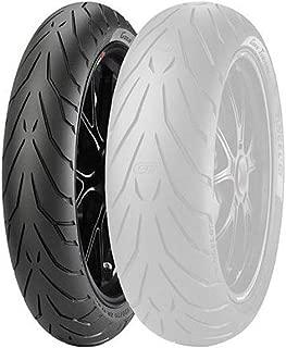 Pirelli Angel GT Front Tire (120/70ZR18)