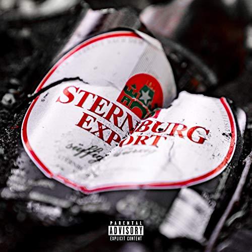 Sternburg Und Kippen [Explicit]