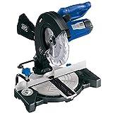 Draper 21307 1100 Watt Mitre Saw
