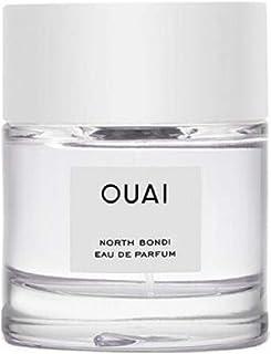 OUAI North Bondi Eau de Parfum. An Elegant Perfume Perfect for Everyday Wear. The Fresh Floral...