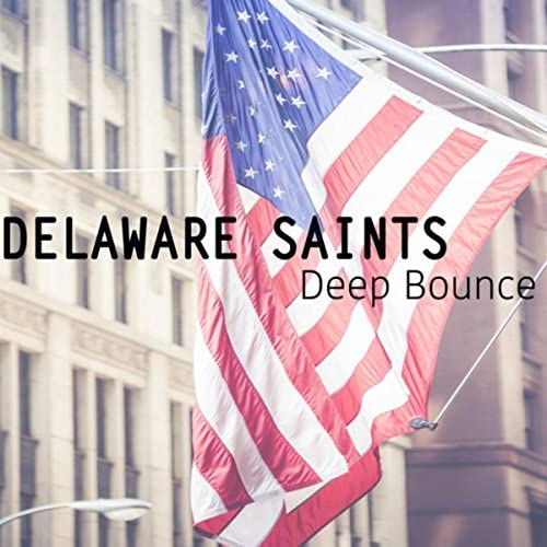 Delaware Saints