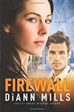 Firewall (FBI: Houston)