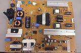LG EAY63072201 (EAX65423801 (2.2)) Power Supply / LED Board for 60LF6100-UA-BUSMLJR