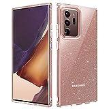 DUEDUE Samsung Galaxy Note 20 Ultra 5G Hülle [Nicht
