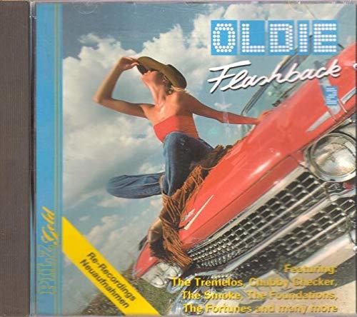 New Vaudeville Band, Tremeloes, Smoke, Georgie Fame, Ricky Valance.. [Import anglais]