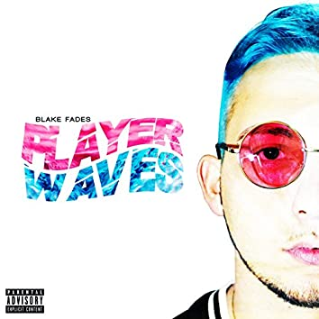 Player Waves