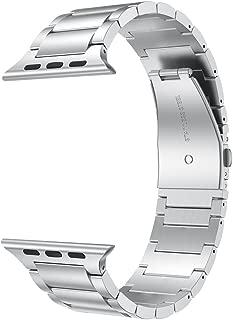 Best apple watch series 1 stainless steel Reviews