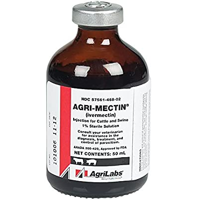 lidocaine injectable