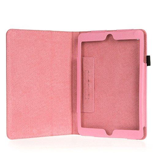 Taidallo beschermhoes voor iPad Mini voor iPad Mini, accessoires voor mobiele telefoons