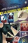En la guarida del lobo: Crímenes bestiales par Anna