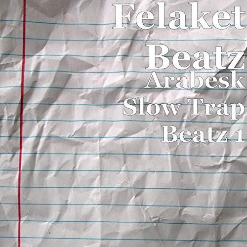 Felaket Beatz
